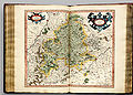 Atlas Cosmographicae (Mercator) 191.jpg