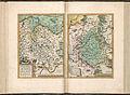 Atlas Ortelius KB PPN369376781-045av-045br.jpg