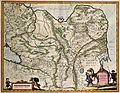 Atlas Van der Hagen-KW1049B13 032-TARTARIA sive MAGNICHAMI IMPERIVM.jpeg