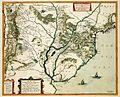 Atlas Van der Hagen-KW1049B13 091-PARAQVARIA Vulgo PARAGUAY, Cum adjacentibus.jpeg