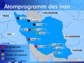 Atomprogramm des Iran.png