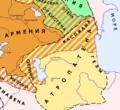 Atropatene II-I BC.png