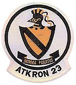 Attack Squadron 23 Insignia (US Navy).jpg