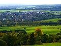 Außenlandewiese Vom Klippeneck - panoramio.jpg
