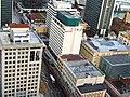 Auckland-3723.jpg