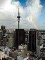 Auckland-3735.jpg