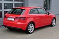 Audi A3 8V 1.4 TFSI Ambiente Misanorot Heck.JPG