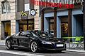 Audi R8 - Flickr - Alexandre Prévot (1).jpg