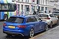 Audi RS4 (24188466650).jpg