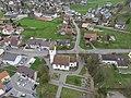 Auenstein Ref Kirche 0673.jpg