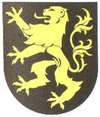 Auerbach coat of arms.png
