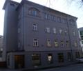 Auerspergstraße 26.PNG