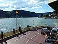 Auf der Rheinfähre - panoramio.jpg