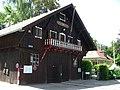 Augsburger Segel Club - panoramio.jpg