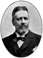 August Robert Fredrik von Rosen - from Svenskt Porträttgalleri II.png