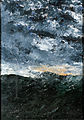 August Strindberg - Landscape, seascape- Vågen VIII (Wave VIII) - Google Art Project.jpg