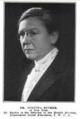 AugustaRucker1919.tif