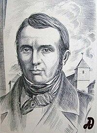 Auguste Agassiz.jpg