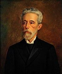 Auguste Petit - Retrato de Quintino Bocaiúva.jpg
