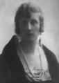 Auguste Viktoria von Hohenzollern, König von Portugal.png