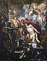 Augustins - Le Martyre de Saint Jacques - Thomas Bosschaert 2004 1 67.jpg
