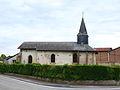 Aure-FR-08-église-27.jpg