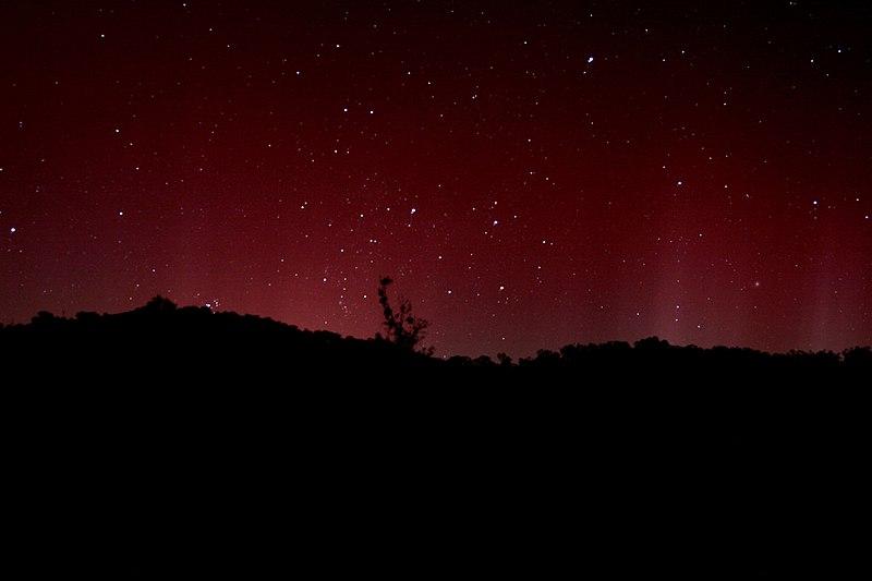 Aurora australis.jpg