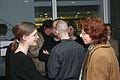 Ausstellung-5 Jahre Wikipedia-2006 (27).jpg