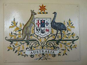 Aust Coat of Arms Norfolk Is.jpg