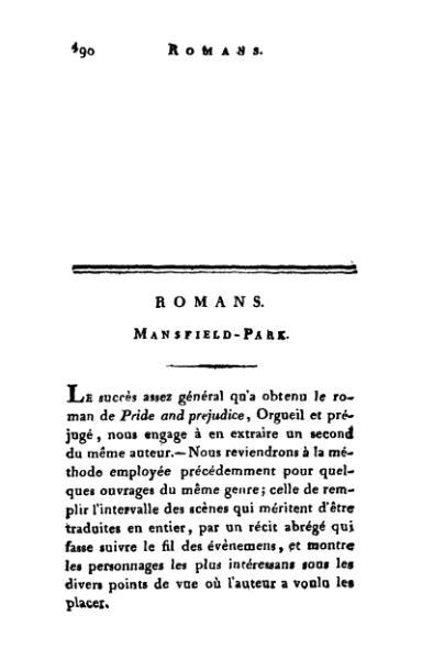 File:Austen - Mansfield-Park.djvu