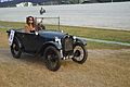 Austin - 1926 - 7 hp - 4 cyl - Kolkata 2013-01-13 3089.JPG