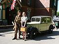 Austin Ten wartime scene 2483802757.jpg