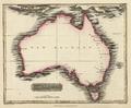 Australia1817.png