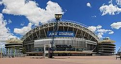 Australia Stadium.jpg