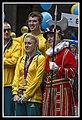 Australian Olympic Team Member-55 (7863120980).jpg