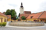 Austria-01140 - Riding Area and Stables (21030215813).jpg