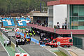 Autódromo Internacional do Algarve (2012-09-23), by Klugschnacker in Wikipedia (74).JPG