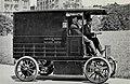 Auto Electric Truck, 1907.jpg