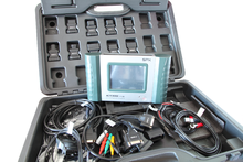 Car Diagnostic Tool Uk