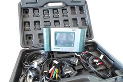 Image Result For Car Electronics Repair