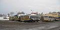 Autobusy na dworcu PKS w Jaśle.jpg
