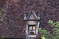 Autoire - Château de Busqueilles 05.JPG