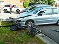 Automobile accidents in Belgium (33493137476).jpg