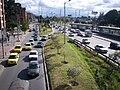 Autopista Norte Bogota.JPG