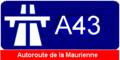 Autoroute A43a.png