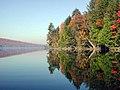 Autumn On Matabi Lake (45701014).jpeg