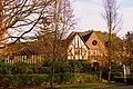 Autzen House - Portland Oregon.jpg