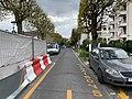 Avenue Marceau - Noisy-le-Sec (FR93) - 2021-04-18 - 2.jpg
