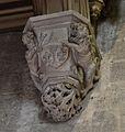 Avignon - collégiale St Pierre 11.JPG