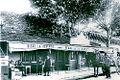 Avignon Bar de la Navigation en 1930.jpg